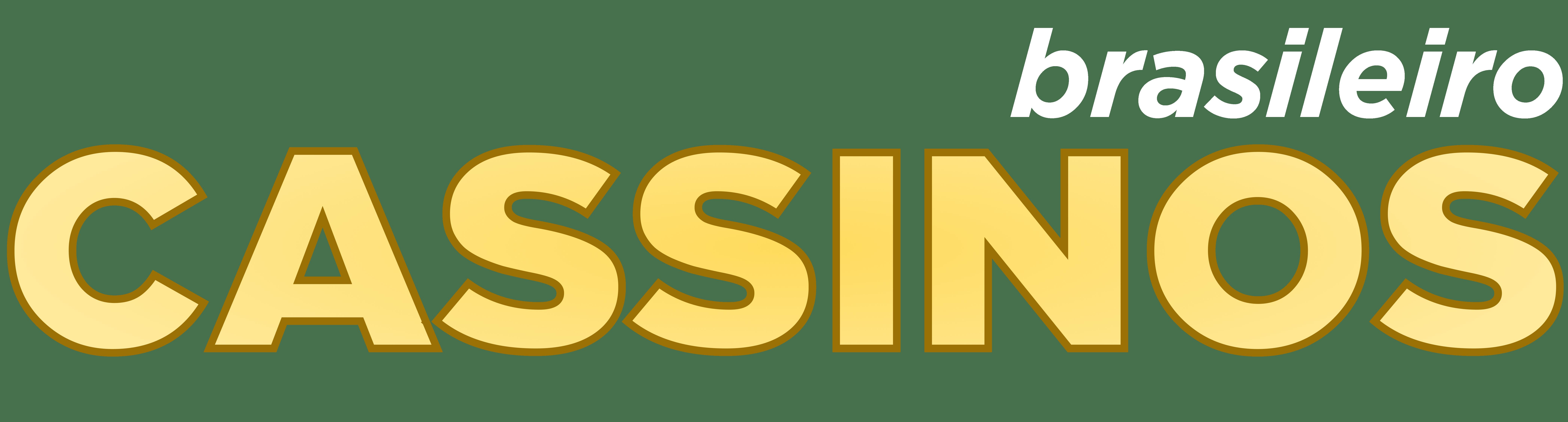 Cassinos Brasileiro